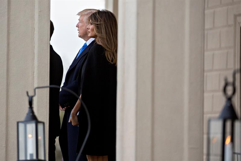 Trump se cuela en el proceso de elección del Mundial 2026 .jpg