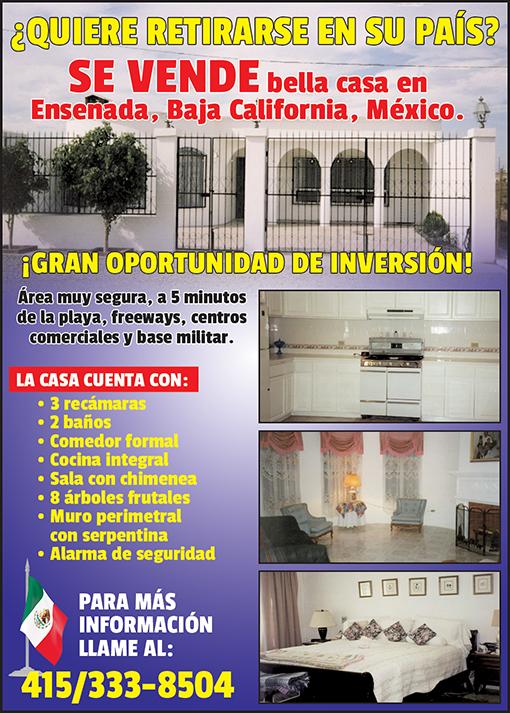 Blanca Pinedo - Venta Casa Ensenada 1-4 Pag MARZO 2018.jpg
