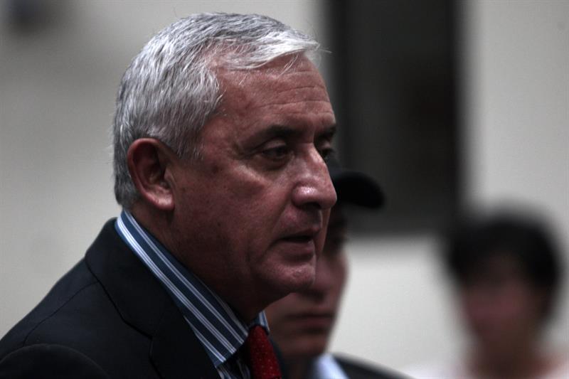 Testigo narra la presencia de Pérez Molina, EE.UU. e Israel en el genocidio Guatemala .jpg