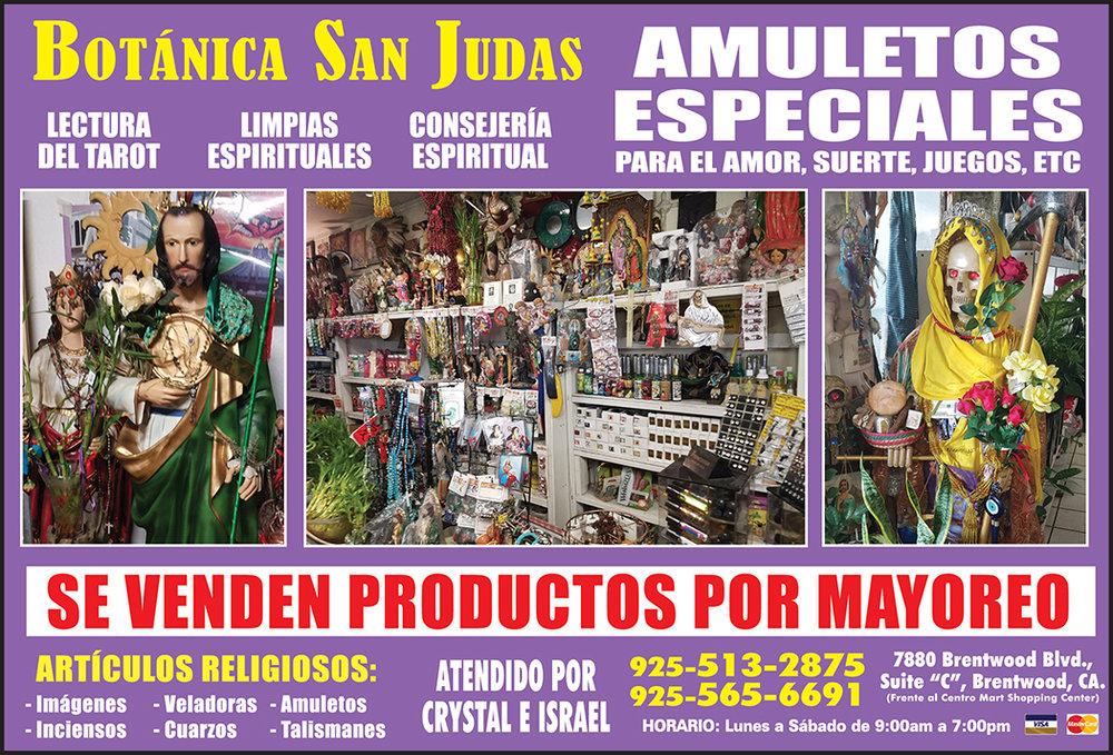 Botanica San Judas 1-2 pag Marzo 2018.jpg