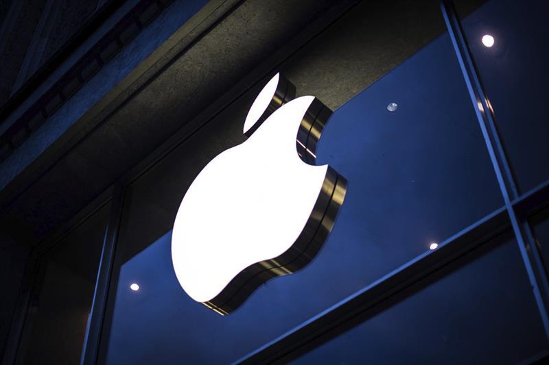 Apple gana 33.887 millones de dólares en su primer semestre .jpg