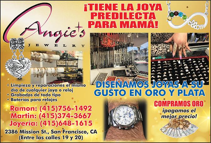 Angies Jewelry 1-2 Pag Mayo 2018 copy.jpg