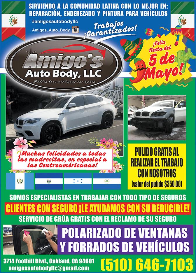 Amigos Auto Body LLC 1 pag Mayo 2018 copy.jpg