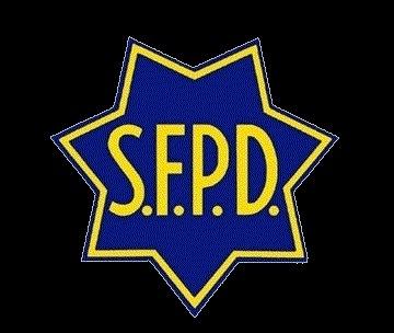 SFPD.jpg