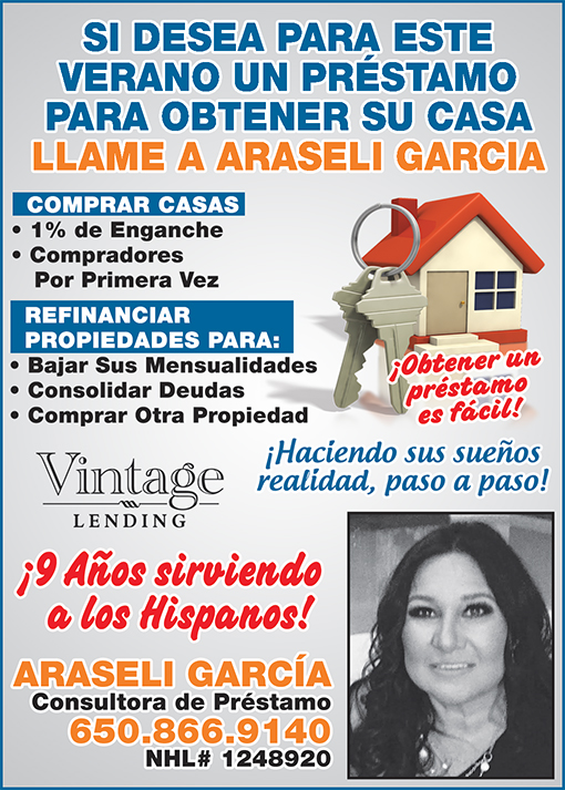 Araseli Garcia - Vintage Lending 1-4 Pag MAYO 2018 copy.jpg