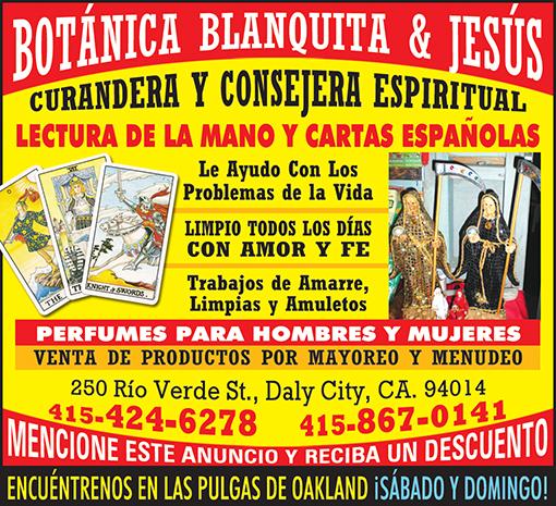 Botanica Blanquita y Jesus 1-6 octubre 2012.jpg
