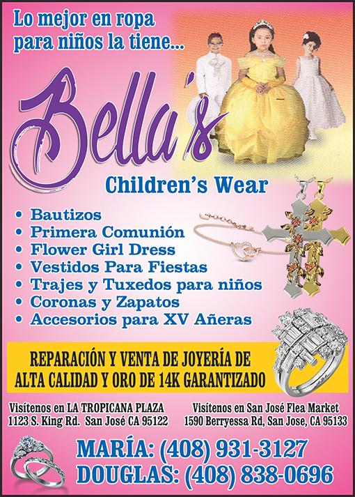 Bellas - Ropa Para Ninos 1-4 Pag Mayo 2018 copy.jpg