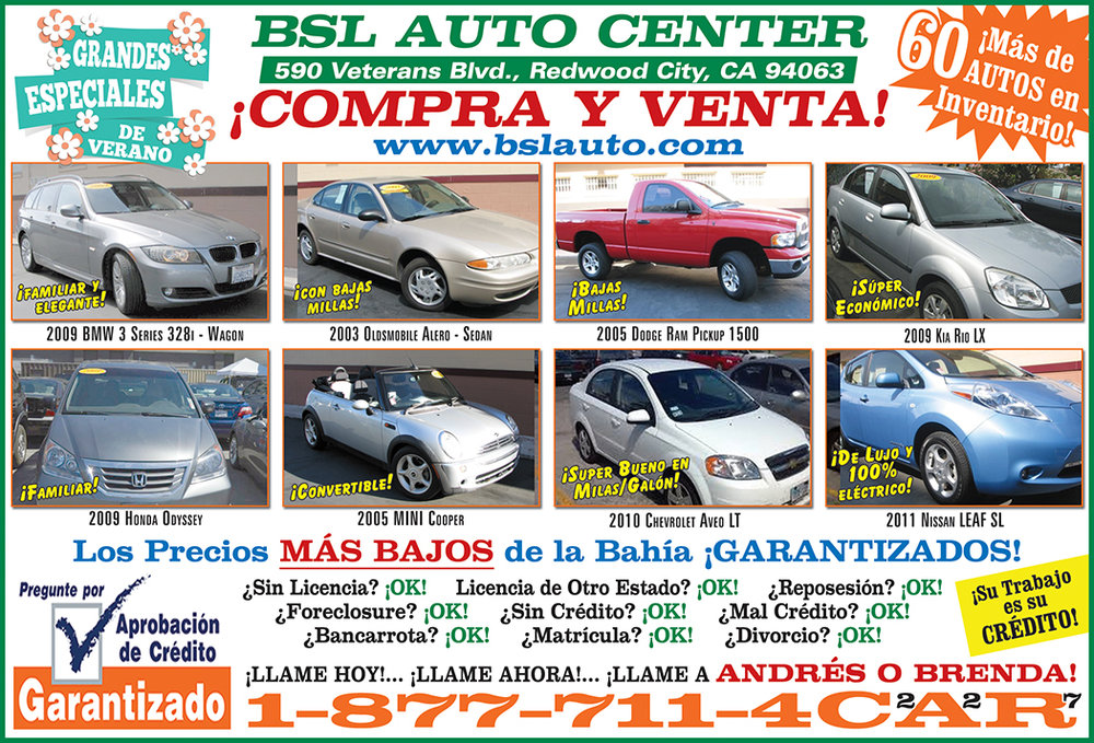BSL Auto Center 1-2 marzo 2016.jpg