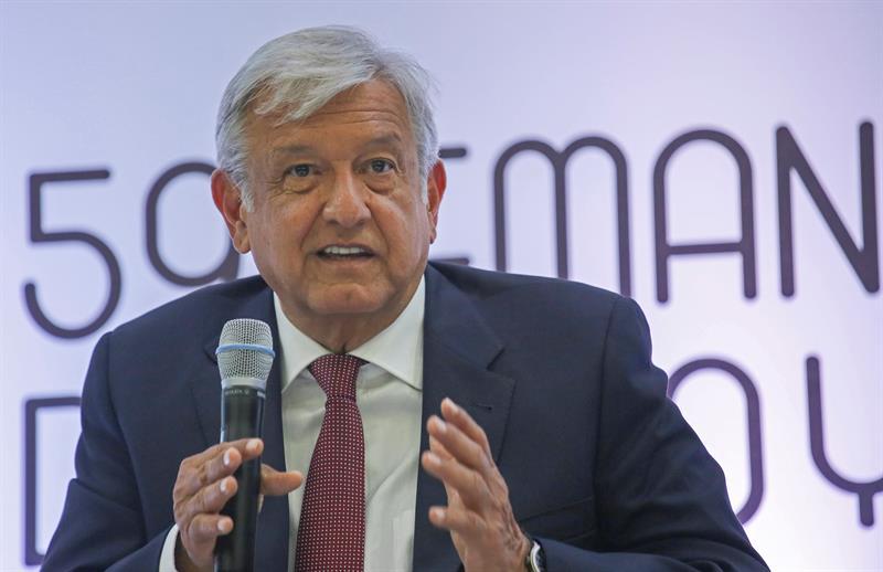 López Obrador acusa a empresarios de apoyar fraude electoral en México .jpg