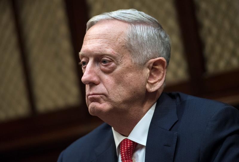 EE.UU. ofrece a la OTAN albergar su Mando Conjunto para el Atlántico .jpg
