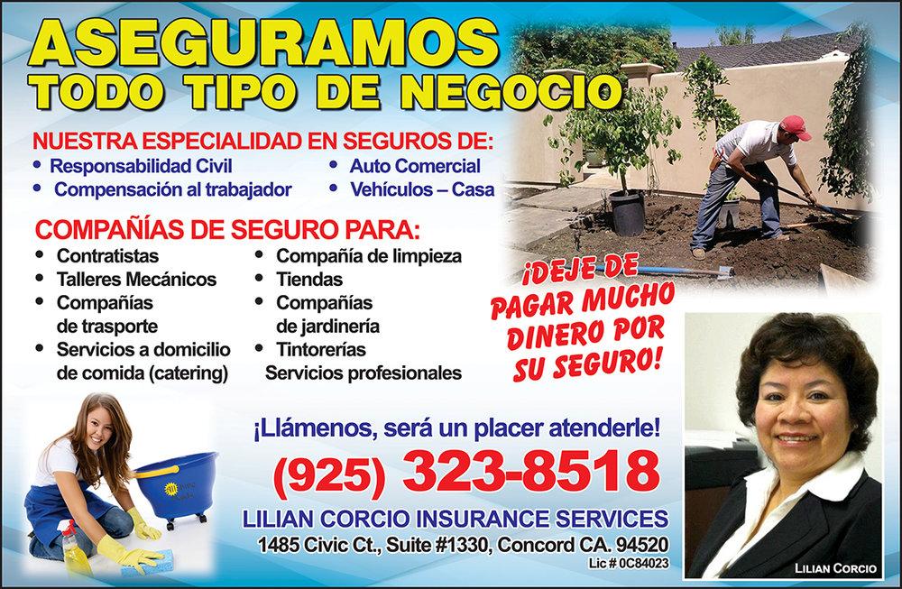 Corcio Insurance 1-2 Pag Marzo 2015.jpg