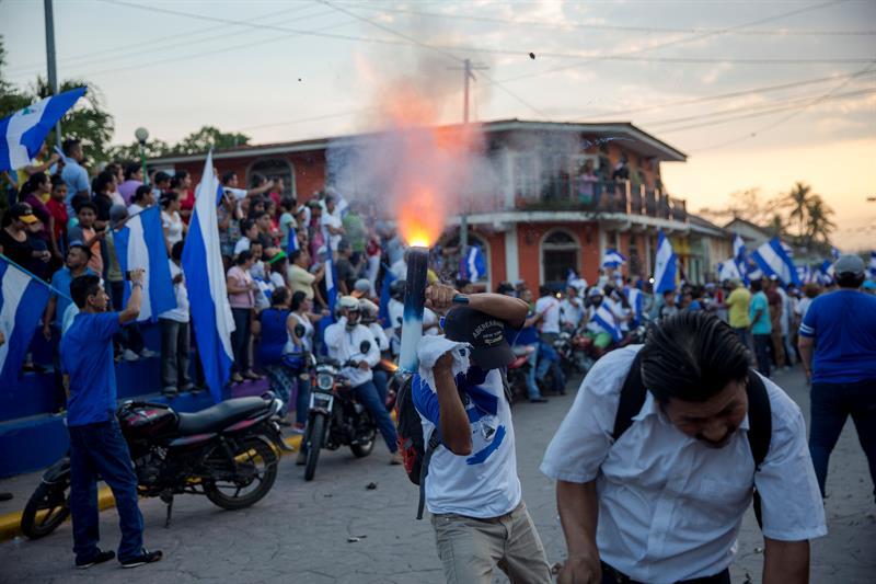Nicaragua Protest 2.jpg