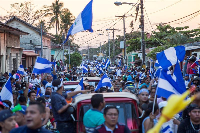 Nicaragua Protest 1.jpg