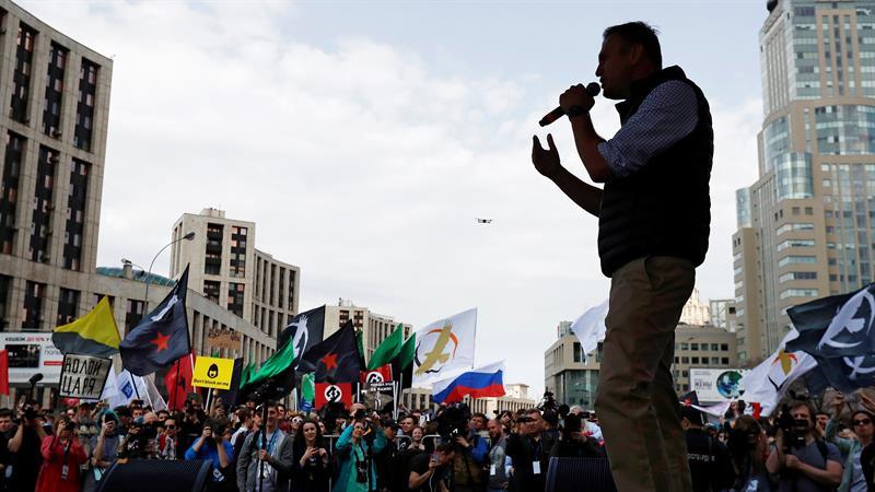 Alexéi Navalni .jpg