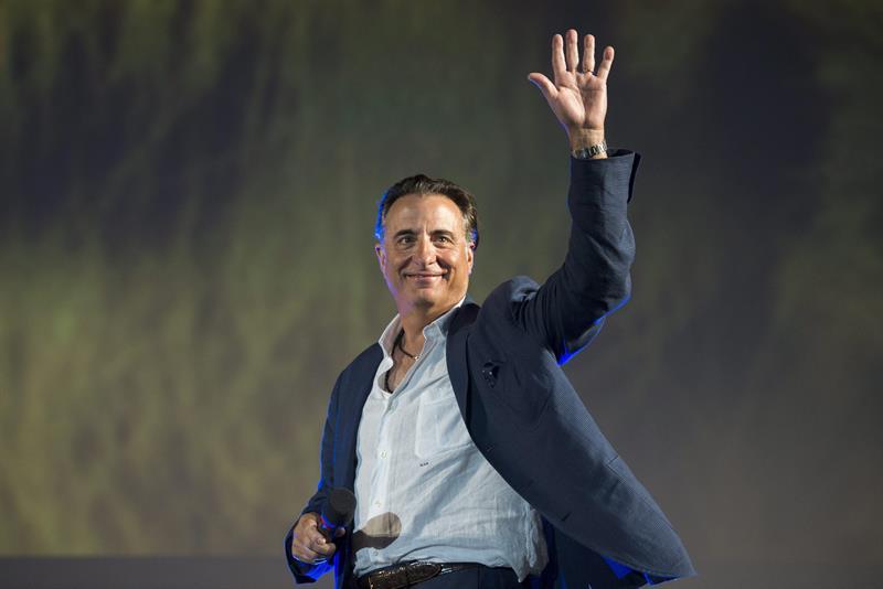Andy García.jpg