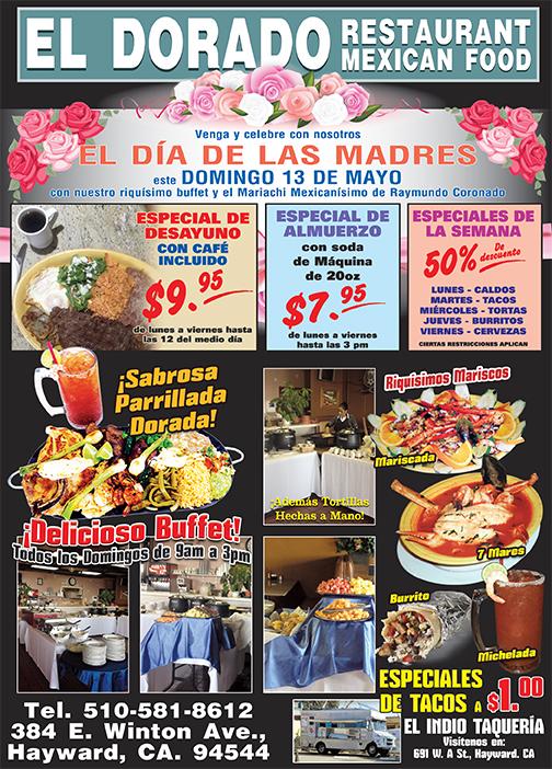 El Dorado Rest 1 Pag Glossy MAYO 2018 copy.jpg