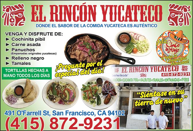 El Rincon Yucateco 1-2 Pag MAYO 2018 copy.jpg