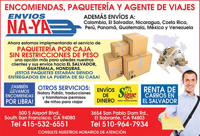 Envios Naya 1-2 Pag - Mayo 2018 copy.jpg