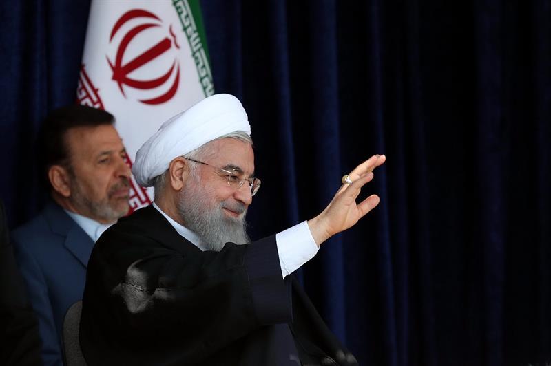 Hassan Rouhani .jpg