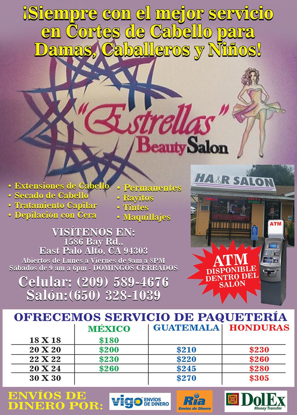 Estrellas Beauty Salon 1 Pag Glossy - Abril 2018.jpg