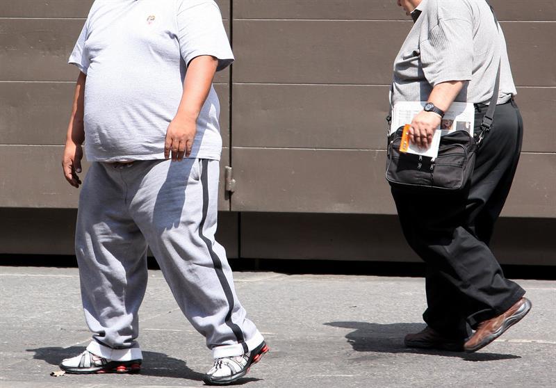 Diabetes eleva dos veces el riesgo de sufrir enfermedades cardiovasculares .jpg