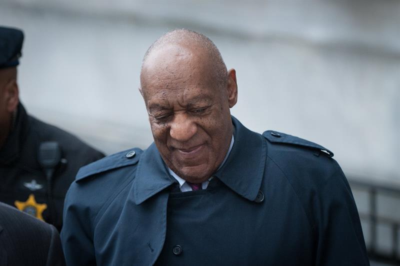 Bill Cosby.jpg