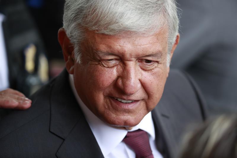 López Obrador.jpg