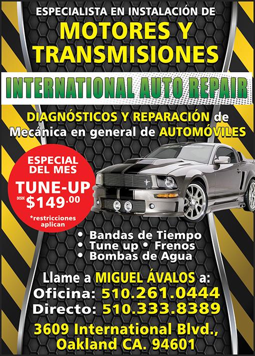 International Auto Repair 1-4 Pag FEB 2018.jpg