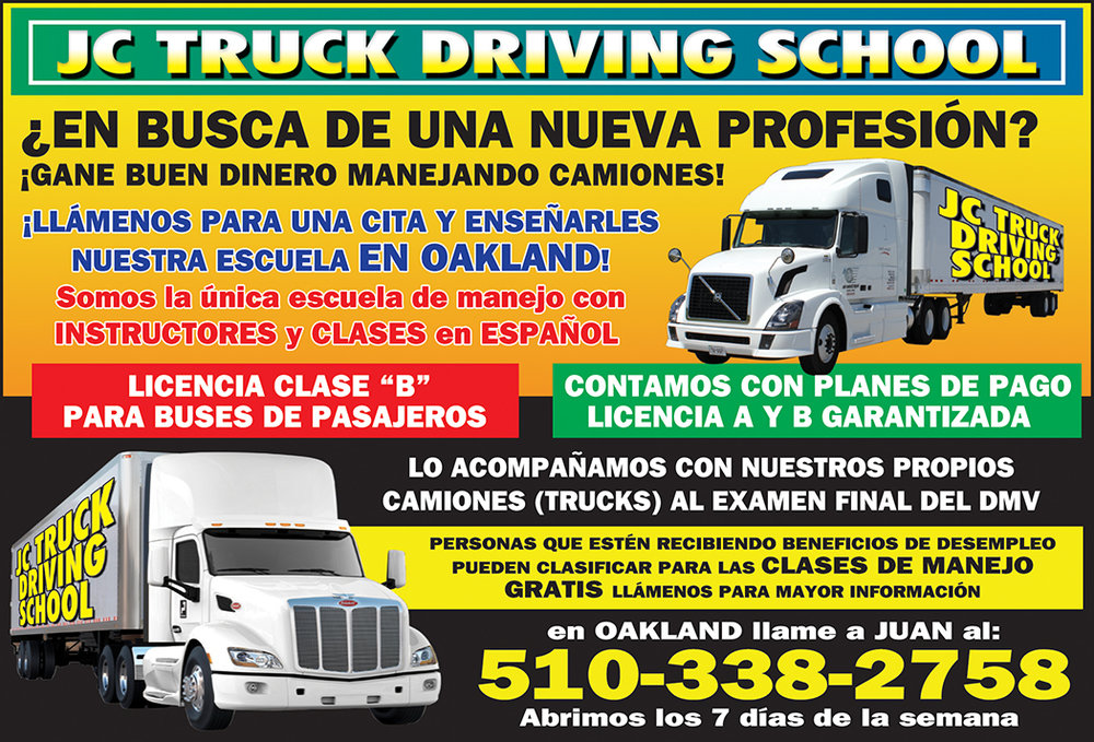 JC Truck Driving School  1-2 Page - oct 2016.jpg