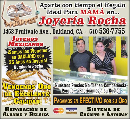 Joyeria Rocha 1-6 mARZO 2017.jpg