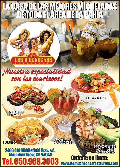 Las Muchachas Restaurant 1-4 Pag Abril 2018.jpg