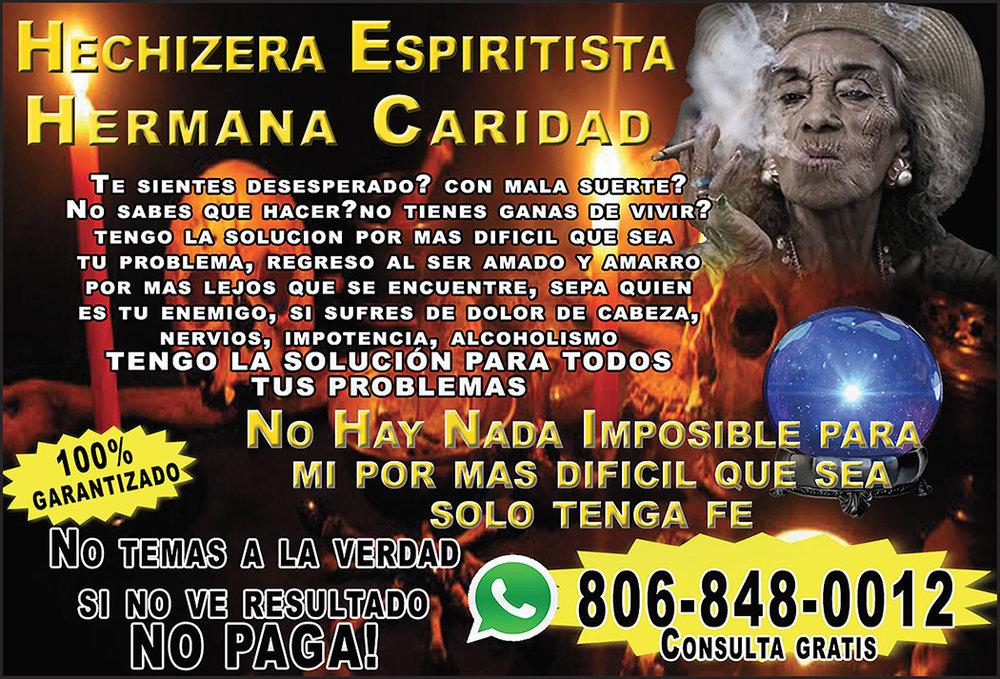 Leyla Ceballos 1-2 Pag MAYO 2018 copy.jpg