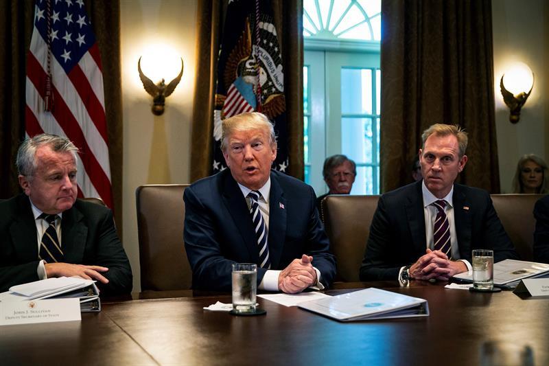 Donald Trump Meeting.jpg