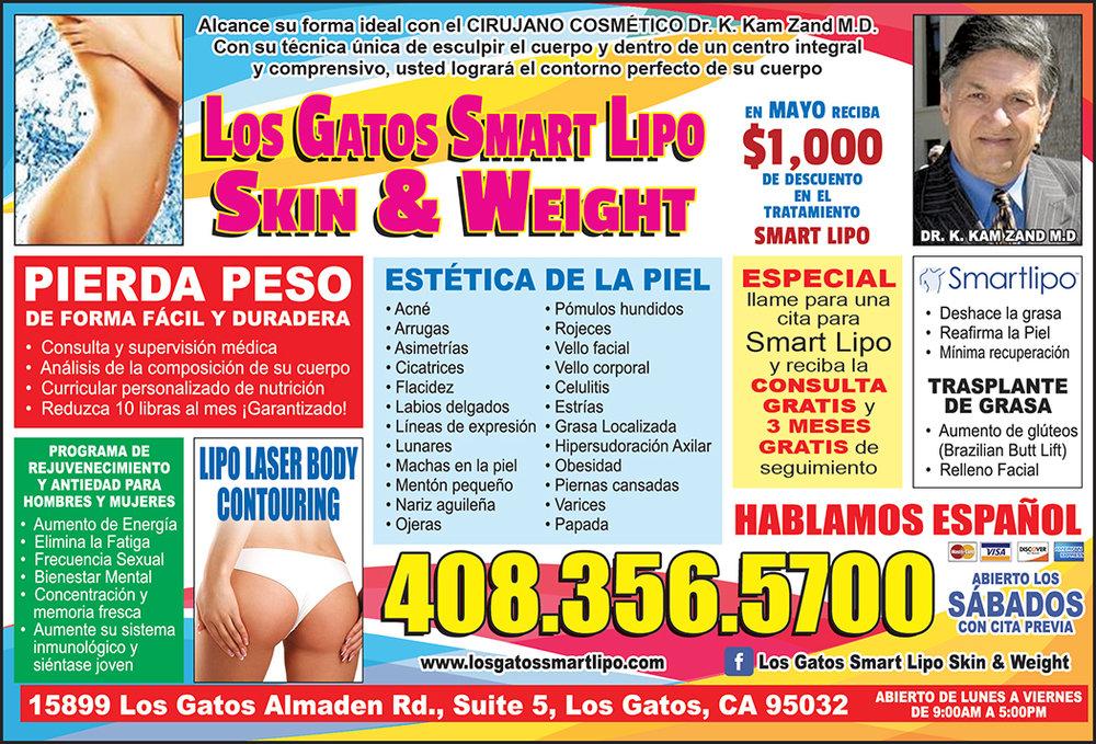 Los Gatos Smart Lipo 1-2 PAG mayo 2018 copy.jpg