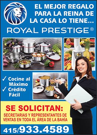 Rene Zamora Royal Prestige 1-4 Pag Mayo 2018 copy.jpg
