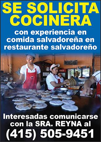 Reynas Restaurant 1-4 Pag COCINERA - MAYO 2018 copy.jpg