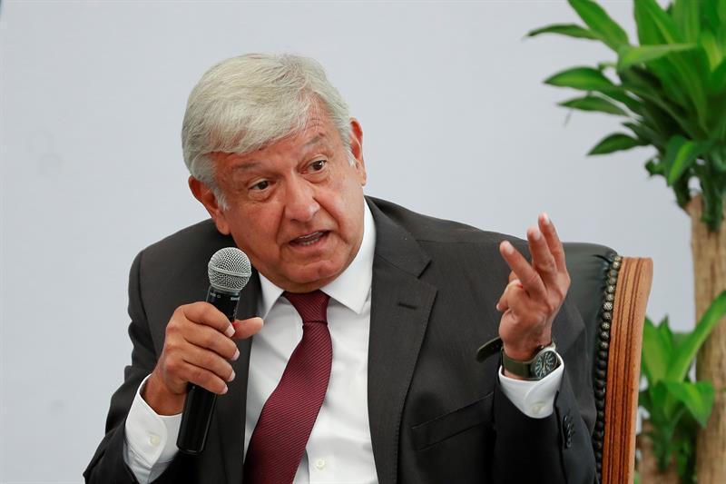 Lopez Obrador.jpg