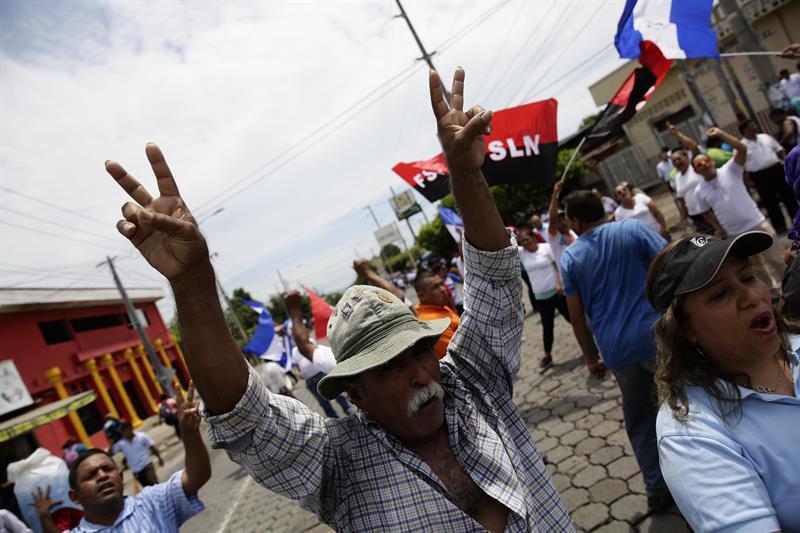Nicaragua Protestas.jpg
