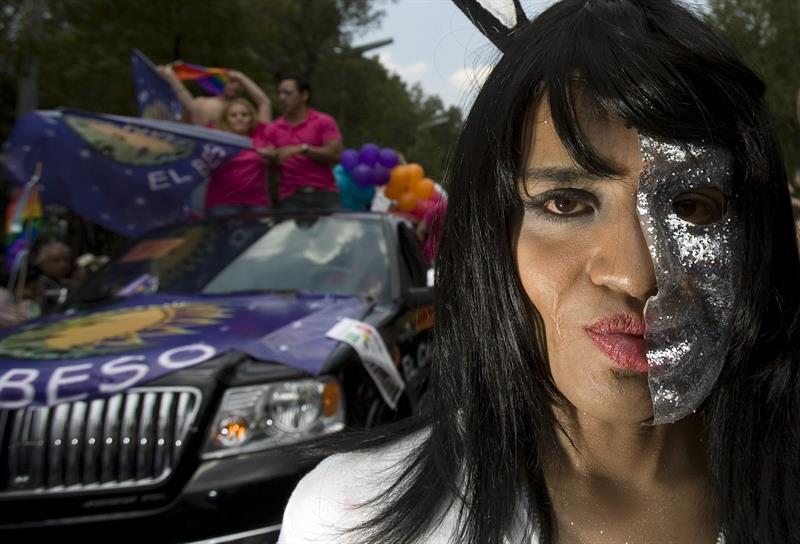 Asesinatos de personas LGBT no disminuyen en México y alcanzan 381 en 5 años .jpg