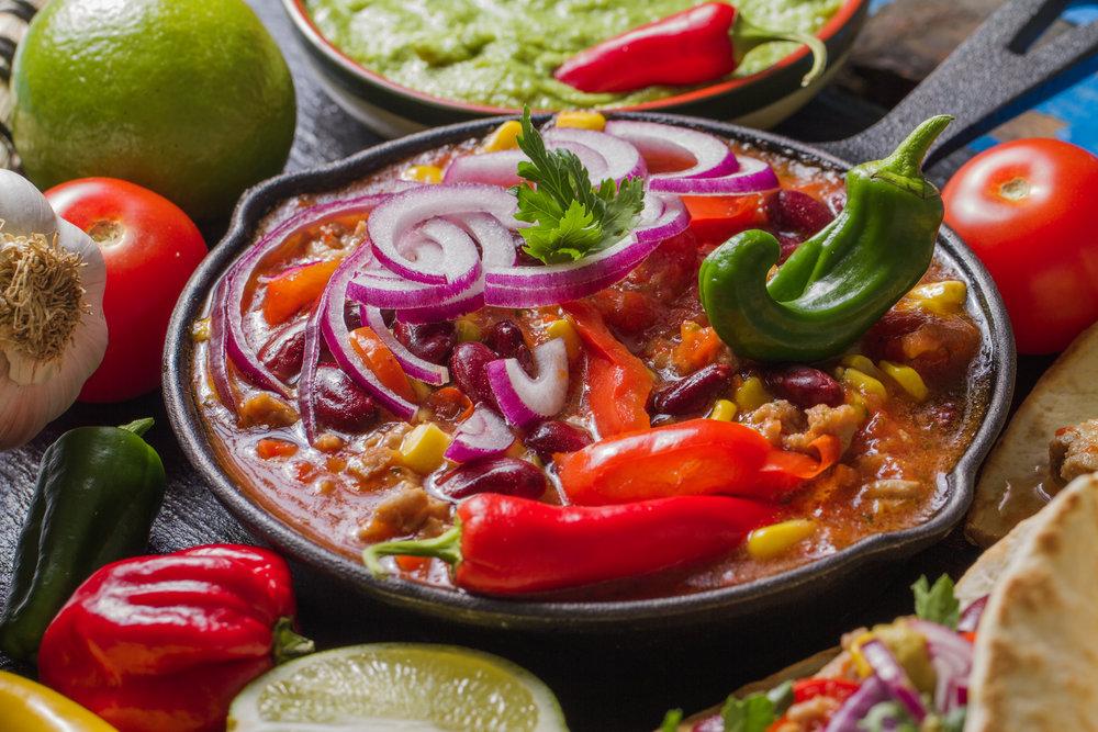 cocina mexicana.jpg