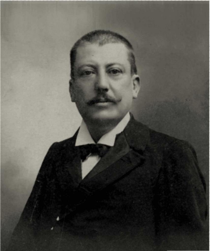 Manuel José Othón.png