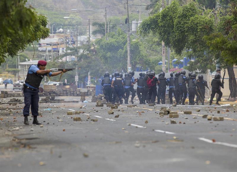 Nicaragua Police.jpg