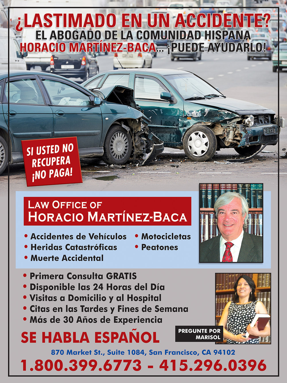 Horacio Martinez Law 1 Pag JUNIO 2018 copy.jpg