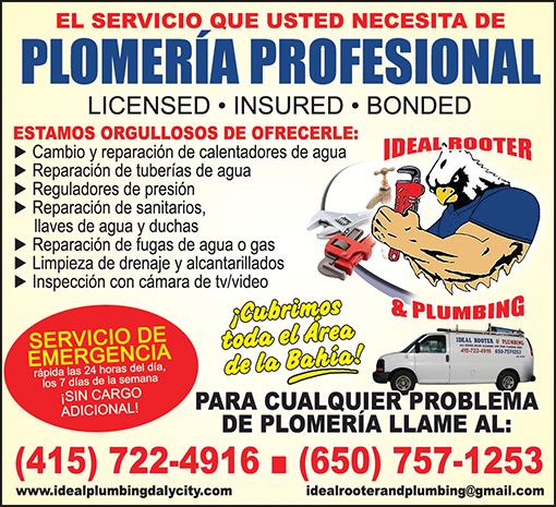 Ideal Rooter & Plumbing 1-6 pag JUNIO-2018 copy.jpg
