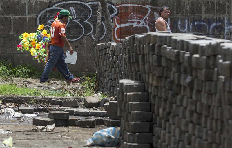 Masaya prevé baño de sangre si el Gobierno nicaragüense celebra el %22repliegue%22 .jpg