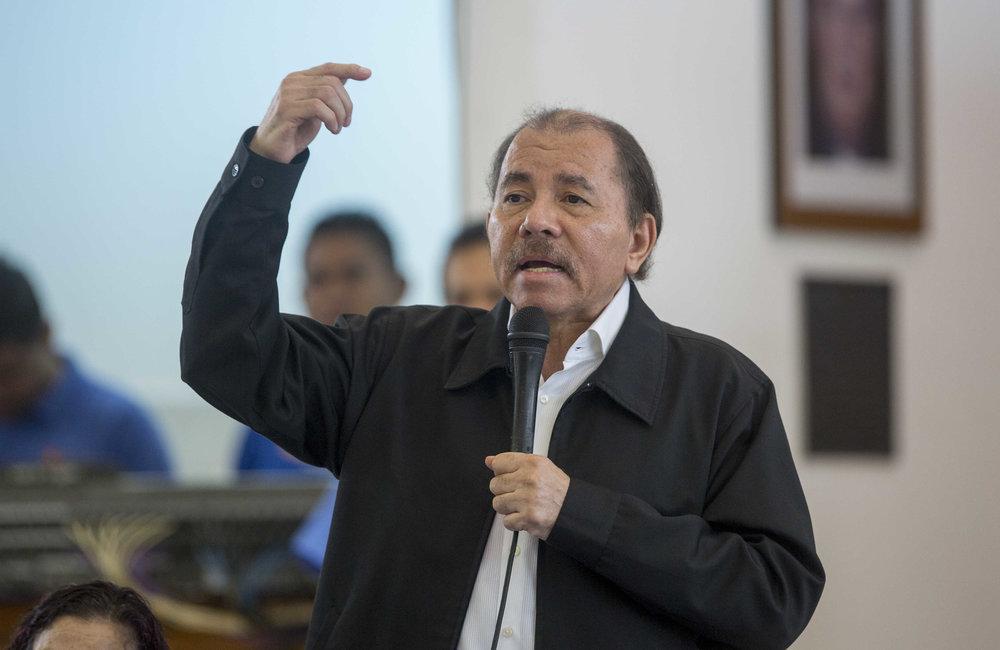Daniel Ortega.jpg