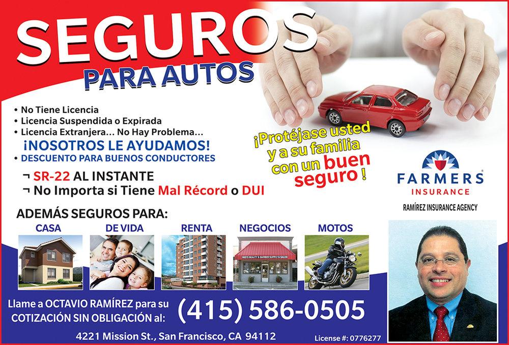 Octavio Ramirez - Farmers 1-2 Pag - ENERO 2018 copy.jpg