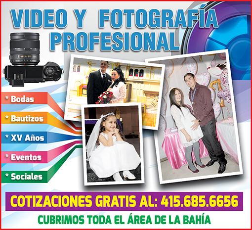 Pedro Azpeitia - Fotografia y video 1-6 Pag Agosto 2016 copy.jpg