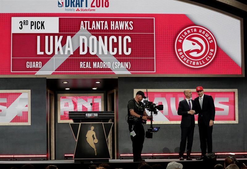 comisionado de la NBA, Adam Silver .jpg