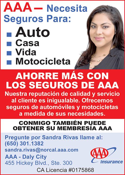 Sandra Rivas - AAA 1-4 Pag JULIO 2018 copy.jpg